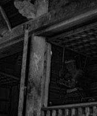 3名様限定神社仏閣写真教室〜中尊寺編〜2020/08/23〜25