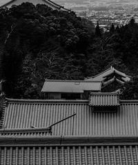 5名様限定神社仏閣写真散歩〜奈良二月堂編〜2020/03/11