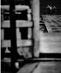 3名様限定神社仏閣写真教室〜高野山編〜2020/07/02〜03