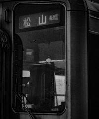 5名様限定四国予讃線&神社仏閣写真散歩二泊三日12/11〜13