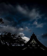 5名様限定春の善光寺&戸隠神社写真散歩一泊二日2020/04/14〜15