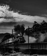 3名様限定ローカル線写真教室〜大井川鐵道編〜2020/10/15〜16