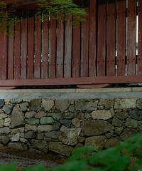 5名様限定神社仏閣写真教室〜京都編〜2020/05/17