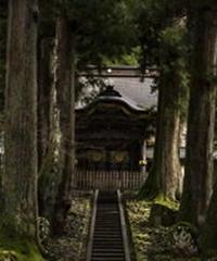 3名様限定神社仏閣写真教室〜永平寺編2020/12/01〜03
