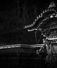 3名様限定神社仏閣写真教室〜贅沢な日光東照宮&中禅寺湖編〜2020/11/09〜10