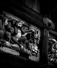 3名様限定神社仏閣写真教室〜贅沢な日光東照宮編〜2020/07/28〜29