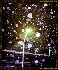 CHAPTER-5:雪降る夜の街に