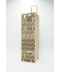 オリジナル紙袋(小)(720ml×1本用)