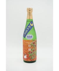 【日本酒】綿屋 純米吟醸 秋綿 720ml