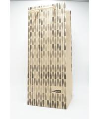 オリジナル紙袋(中)(1800ml×1本用)