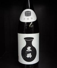 東鶴・純米お燗酒 1.8L