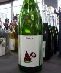 琵琶のささ浪 夏  純米酒 1.8L