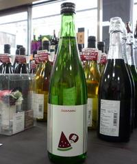 琵琶のささ浪 夏  純米酒 720ml