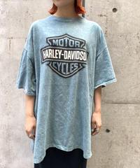 HARLEY-DAVIDSON BIG T-shirt