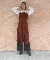 design  camisole   one-piece