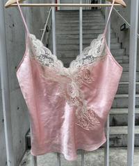 lingerie  camisole