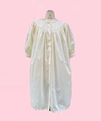 lace dress  H043-4