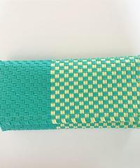 メキシコ・ハンドメイド財布