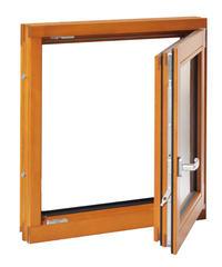 【見積り商品】木製サッシ「D-Fenster ネイチャー」オイルメンテナンス ¥32,400 ~税込
