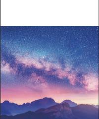 セット購入☆星使い手帳・星使いの時刻表2020-2021