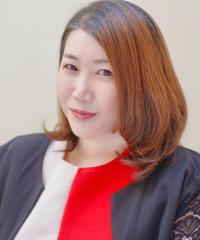 珠蘭 -Juran-