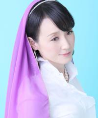 碧斗 彩良 - Sara Aoto -
