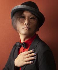 鈴木 リンダ- Rinda Suzuki -