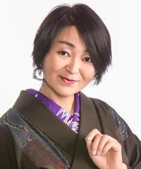 いしはら明珠 -Meishu Ishihara-