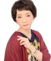 香遥 -Koyo-
