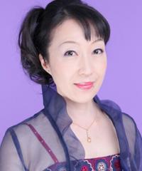 朝倉京子- Kyoko Asakura -