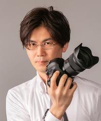 光山レンズ–Koyama Renzu–