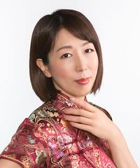 陽野乃ある -Noaru Hino-