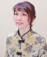 冬月希和-Fuyutsuki Kiwa-