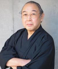 厳 朱零-Gen Syurei-