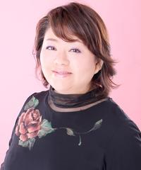 里村 天胡 -Tenko Satomura-