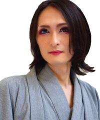 安心院 狐 - Kitsune Ajimu -