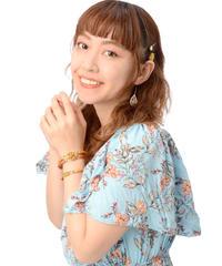 オリビア 海斗–Olivia Kaito–