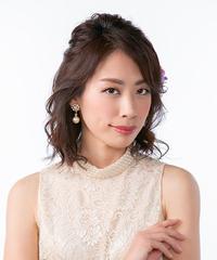 純白くろ妃 –Kuroki Sumishiro–