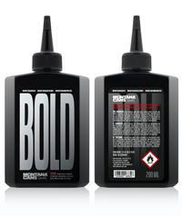 Montana  Bold Refill 200ml ink
