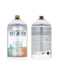 Montana Glass Paint 250ml