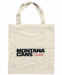 Montana Cotton Bags TYPO-Logo