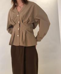 No color  Westmark blouse BEIGE