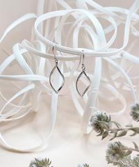 silver pierce F105