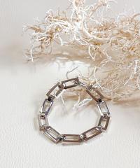 silver 925 bracelet C110