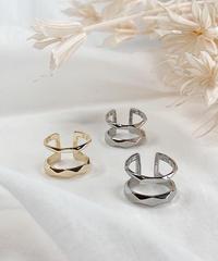 design ring F111