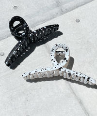 vance clip H221