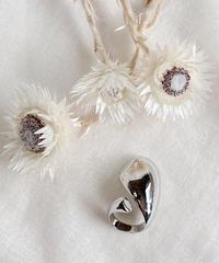 design ring F106