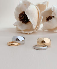 2 colors set ring B104