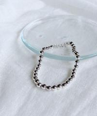 ball chain bracelet H104