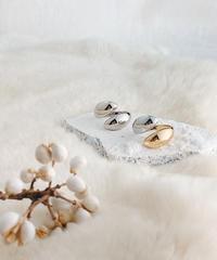 design ring M102